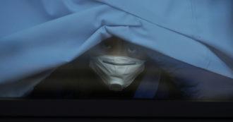 """Coronavirus, """"in Cina chi non conosce a memoria le norme per contenere l'epidemia finisce in un centro di rieducazione"""""""