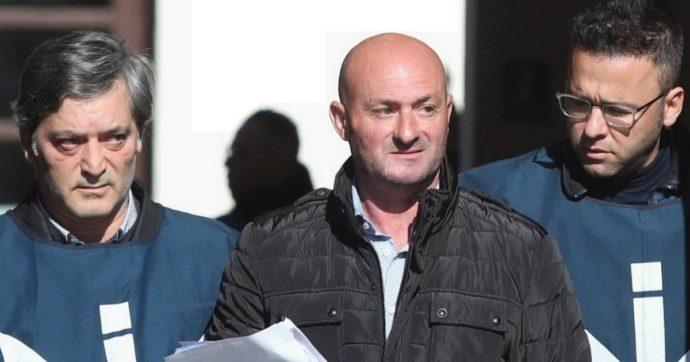 Mafia, tra gli arrestati nell'operazione della Dia anche il fratello della vedova di Vito Schifani: fu ucciso nella strage di Capaci