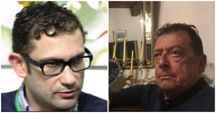 Siena, insultarono un professore su Facebook per aver partecipato al Gay Pride toscano. A processo assessore ed ex segretario della Lega