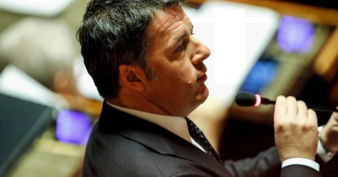 Prescrizione, Renzi è passato da rottamatore della politica a 'testa di cuoio' della giustizia