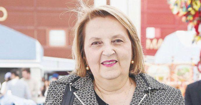 La gestione dei beni sequestrati alla mafia, l'ex giudice Saguto condannata a 8 anni e mezzo