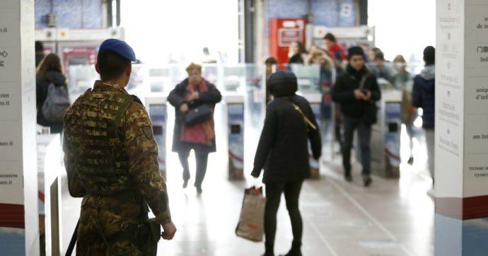 Criminalità in Europa, i numeri dicono che l'Italia non è il peggiore dei Paesi possibili
