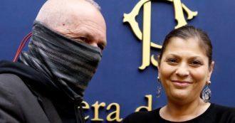 """Covid, in Calabria sindaci (anche di destra) contro l'ordinanza 'apri-tutto' della Santelli: """"Nelle nostre città seguiamo il governo"""""""