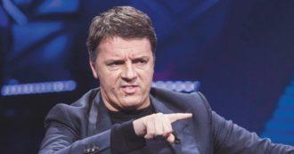 """Renzi insiste: """"Voglio vedere Conte"""". Il premier: """"La mia porta sempre aperta"""". Patuanelli: """"Se sfiduciano Bonafede? Cade il govero"""""""