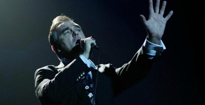 The Smiths, Meat is Murder compie 35 anni. Celebriamolo consapevoli che la reunion non ci sarà mai
