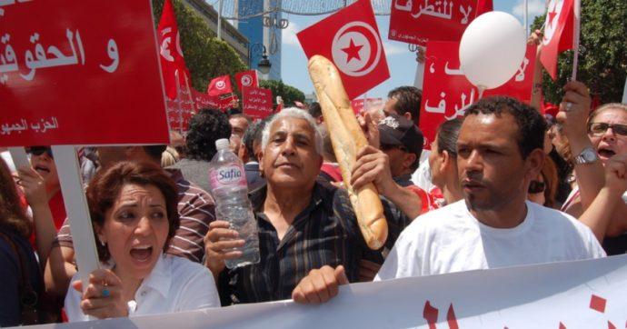 Tunisia, nessuna emergenza sbarchi: i numeri sono ridicoli. È di questi che bisognerebbe allarmarsi