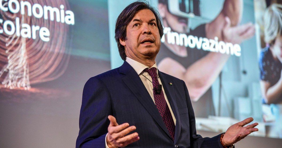 Un terzo dei clienti italiani: conterà come un governo…