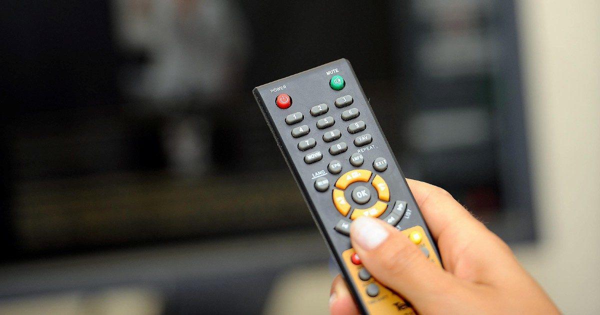 Pirateria tv, ecco la svolta: denunciati anche i clienti