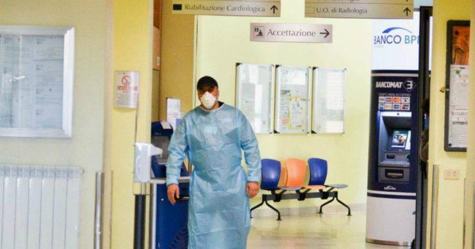 """Coronavirus, dopo i contagi nel Lodigiano arriva l'ordinanza del ministero: """"Quarantena obbligatoria per chi ha avuto contatti stretti"""""""