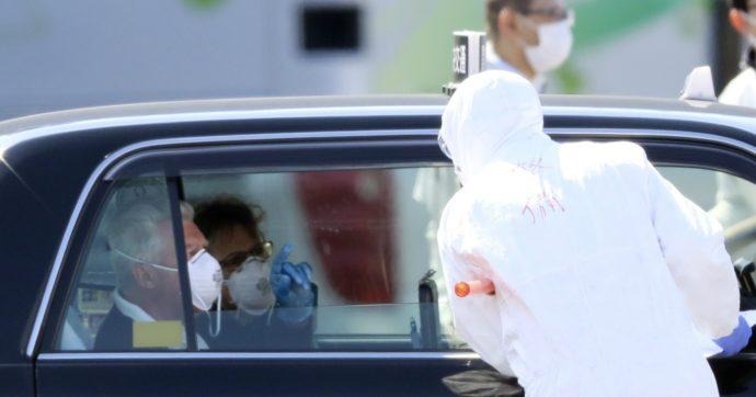 Coronavirus, tutti i casi negli altri Paesi in Europa. Le regole dell'Oms per prevenire il contagio: cosa fare in caso di sospetto