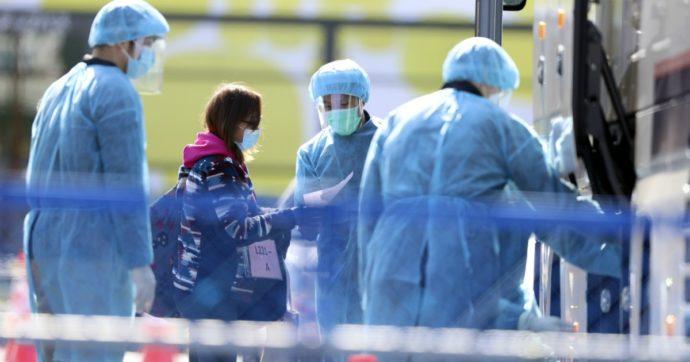 Coronavirus, di cosa dobbiamo veramente avere paura?