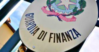 """Fondi Lega, la Guardia di finanza nella sede di Lombardia Film Commission. """"A Sostegni consegnati 5mila euro"""""""