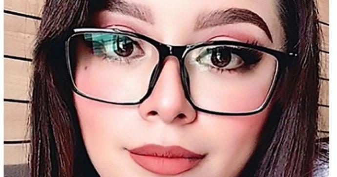 Uccide brutalmente la fidanzata di 25 anni e getta i suoi resti nel water: media pubblicano le immagini, scoppia la protesta. Centinaia di donne scendono in piazza