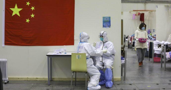 """Coronavirus, morto a Wuhan medico di 29 anni: lavorava """"in prima linea"""" contro l'epidemia"""