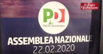 """Pd, ipotesi Renzi fuori da maggioranza. Bettini: """"O Conte o voto"""". Orfini: """"Avanti così"""". Boccia: """"Chi vorrà sostenere governo è benvenuto"""""""