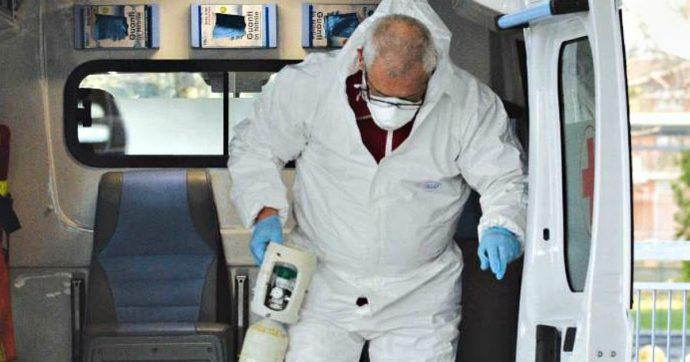Coronavirus, record di contagi per il Portogallo che va verso la saturazione delle terapie intensive nel giorno del lockdown