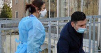 """Coronavirus, boom vendita di mascherine a Milano e Lombardia. """"In molte farmacie scorte finite"""""""