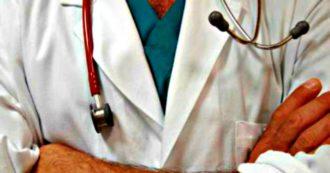 """Coronavirus, medici di famiglia: """"A Bergamo almeno 1.800 trentenni con polmonite"""""""