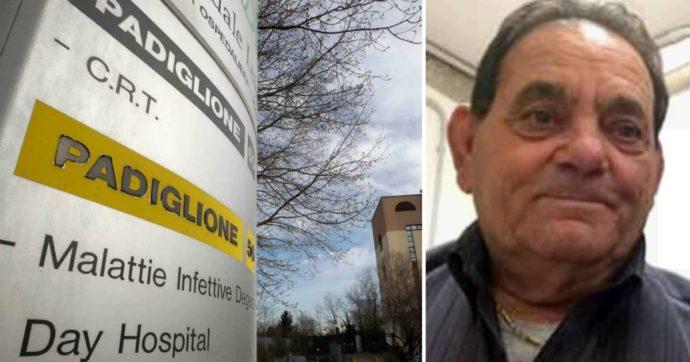 Adriano Trevisan, 78 anni, di Vo' Euganeo: ecco chi è la prima vittima italiana del Coronavirus. La paura nel paese isolato