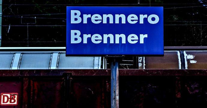 Coronavirus, due casi sospetti su treno: l'Austria chiude (e poi riapre) la ferrovia al Brennero. Romania: quarantena per chi arriva da Lombardia e Veneto