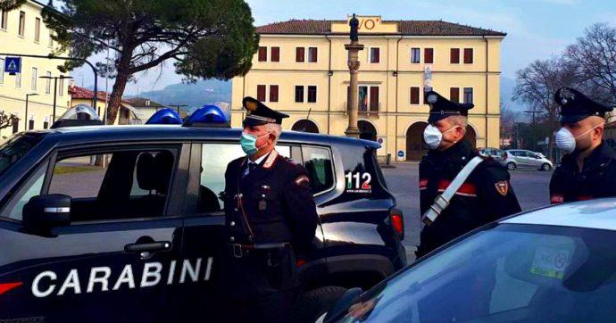 Catania, operazione antidroga contro il clan Brunetto: 46 arrestati. Trovate schede di voto di sezione del quartiere Jungo