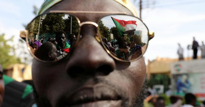 Sudan, conclusa senza successo la missione della Farnesina per riportare in Italia imprenditore veneto in carcere
