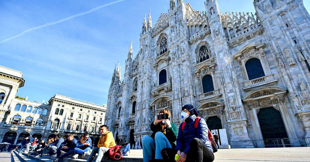 Coronavirus – La diretta: sette morti, sei in Lombardia. I contagi superano quota 220. L'ultima vittima era un 62enne dializzato di Como