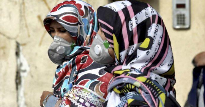 """Coronavirus, Oms: """"Prepariamoci a possibile pandemia. Preoccupa l'aumento dei contagi in Italia"""". Iran, l'accusa: """"50 morti"""". Governo nega"""