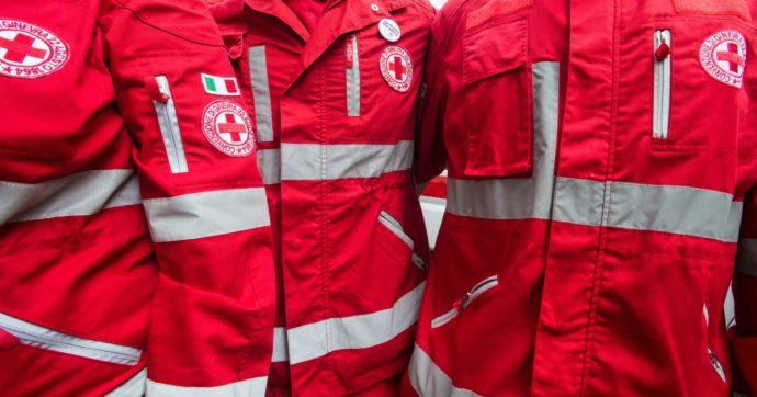 Coronavirus – Veneto: 43 positivi nel centro migranti della Croce Rossa a Jesolo. In Regione 55 nuovi casi