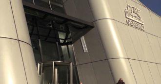 Coronavirus, a Milano Generali Tower blindate: controllo della temperatura all'ingresso. Non entra chi è stato nelle zone del focolaio