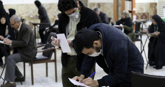 Elezioni in Iran, trionfano i conservatori: affluenza ai minimi dal '79, moderati e riformisti si astengono