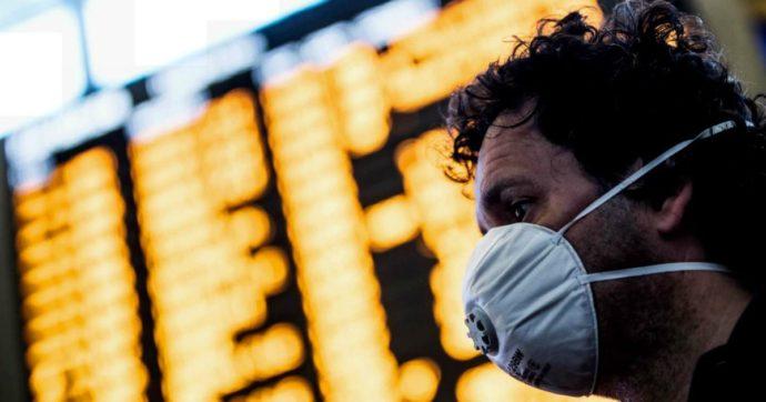 """Coronavirus, due studi: """"Contagio in Germania il 24 gennaio. Da lì il primo focolaio d'Europa"""""""