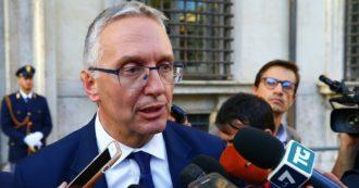 """Coronavirus, Regione Marche: """"Scuole e musei chiusi da mercoledì, siamo vicini a Emilia Romagna"""". Ma il Governo impugna l'ordinanza"""