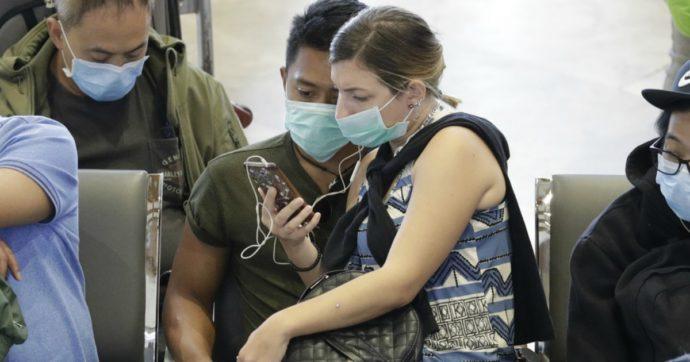 """Coronavirus: """"Austria, Francia, Slovenia, Svizzera, Croazia e Germania non chiudono i confini"""". Ma sempre più Paesi annunciano restrizioni per italiani in viaggio"""