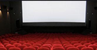 """Nuovo dpcm, gli assessori alla Cultura contro la chiusura di cinema e teatri: """"Ingiustificata"""""""
