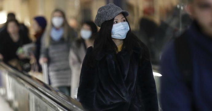 Coronavirus, fa più vittime la paura. E i media dovrebbero saperlo