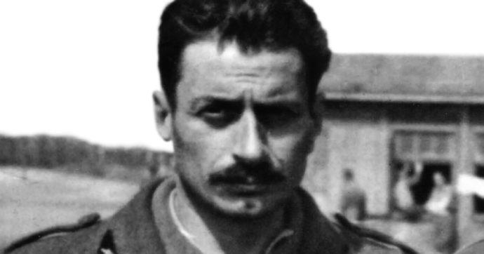 I militari italiani internati nei lager nazisti, gli eroi ignorati che due storici hanno riportato alla luce