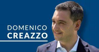 """'Ndrangheta, 65 arresti in Calabria: ai domiciliari consigliere di Fdi. Chiesto arresto senatore FI: """"Scambio elettorale politico mafioso"""""""