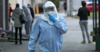 """Coronavirus, aumentano casi: italiani positivi in Spagna, Algeria e Austria. Oms: """"Il mondo non è pronto a fronteggiare l'epidemia"""""""