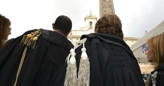 """Coronavirus, """"Troppe cause allo stesso orario"""": presidente del Tribunale di Milano rinvia le udienze dei giudici di pace"""