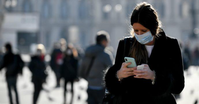 Immuni, la situazione è surreale: si parla tanto di trasparenza, ma poi non si mette in pratica