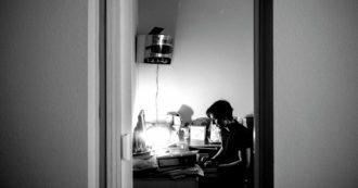 """Smart working, leggi De Masi su Il Fatto Quotidiano: Il """"telelavoro"""" salvato dal virus"""