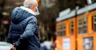 """Coronavirus, Regione Lombardia: """"Mantenere le stesse misure in tutti i territori per un'altra settimana, questa nostra proposta a governo"""""""