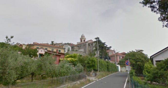 Liguria, 9 persone a Montemarcello dalla 'zona rossa': sono in isolamento volontario
