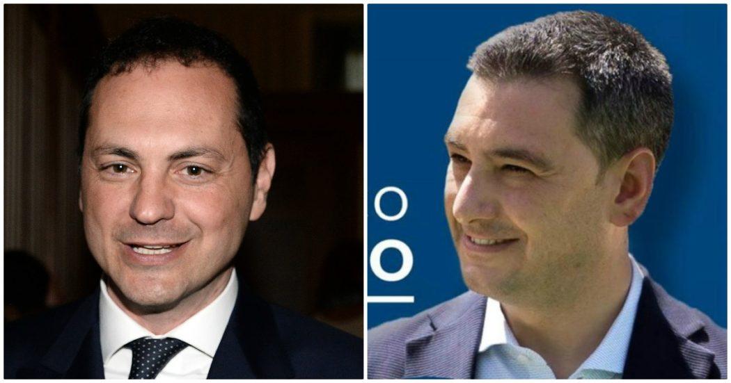 """'Ndrangheta, i voti delle cosche a politici di destra e sinistra. Così il sindaco arrestato voleva diventare leghista. Nelle carte anche il presunto ricatto """"elettorale"""" all'ex governatore Scopelliti"""