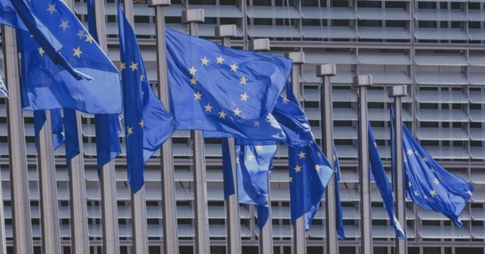L'Unione europea dice no al trasferimento dei dati negli USA