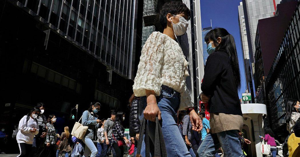 """Coronavirus, Berlino: """"Sarà epidemia in Germania"""". Prima vittima francese. San Francisco proclama stato di emergenza. Altri casi in Spagna, Croazia e Germania: erano stati a Milano"""