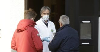 """Coronavirus, supporto psicologico gratuito per abitanti delle zone rosse: """"Salvaguardare la salute mentale oltre a quella fisica"""""""