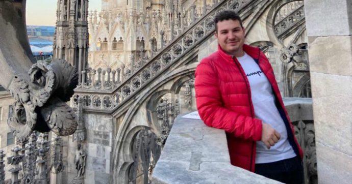 """Coronavirus, lo studente Erasmus rientrato a Valencia da Milano: """"Sono in isolamento. Qui chi torna dall'Italia è discriminato"""""""