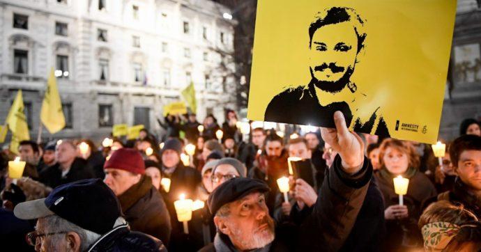 Regeni, i pm di Roma chiuderanno le indagini entro il 4 dicembre: al-Sisi ha l'ultima chance per collaborare con l'Italia